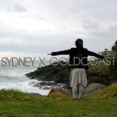 Australia Video