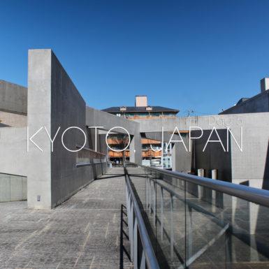 Garden of Fine arts museum Japan