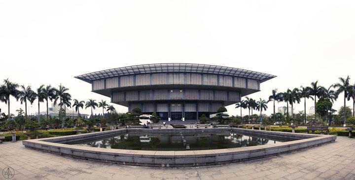 Hanoi Museum, Hanoi Vietnam